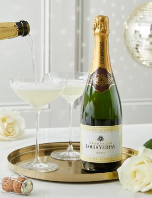Celebrate The Love Champagne Gift Box
