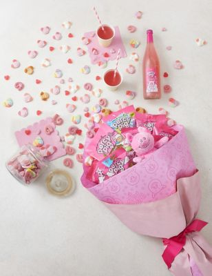 Sweet Sensation Bouquet