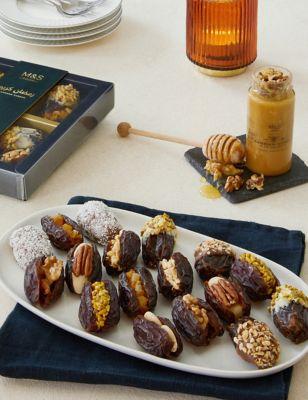 Eid Foodie Gift Bag