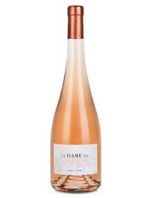 La Dame en Rosé - Case of 6
