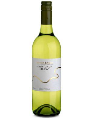 Burra Brook Sauvignon Blanc - Case of 6