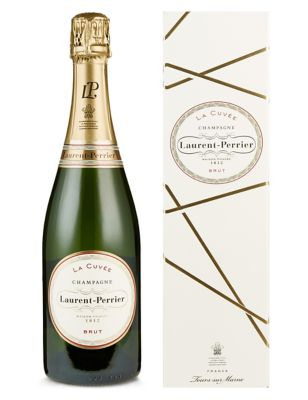 Laurent Perrier Brut - Single Bottle
