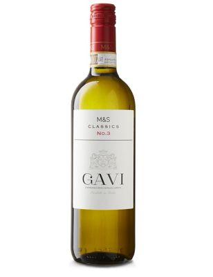 Gavi - Case of 6