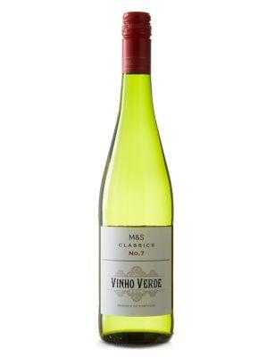 Classics Vinho Verde - Case of 6