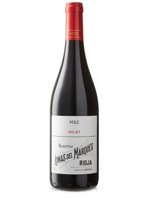 Classics Rioja Reserva - Case of 6