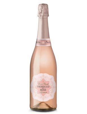 Conte Priuli Prosecco Rosé - Case of 6