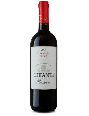 Chianti - Case of 6