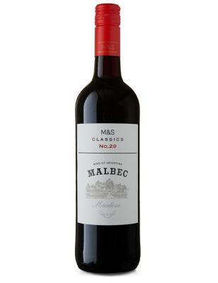Malbec - Case of 6