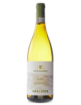 Gavi del Commune di Gavi - Case of 6