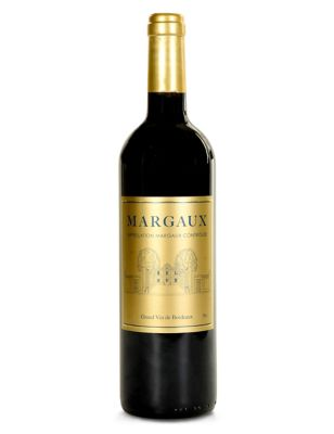 Margaux - Case of 6
