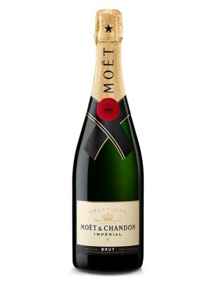Moet Brut Imperial - Case of 6