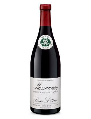 Marsannay Louis Latour - Case of 6
