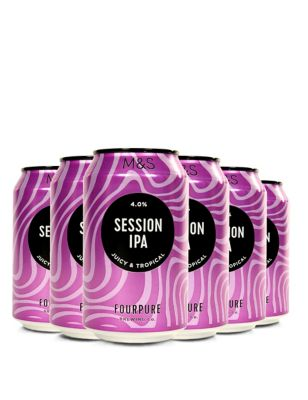 Session IPA - Case of 24