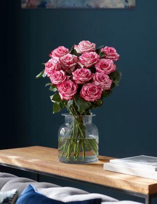 Magic Times Roses Bouquet