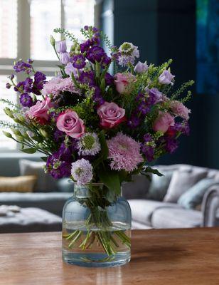 Summer Jewel Bouquet