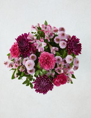 Colourburst Bouquet