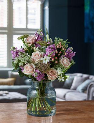 Collection Summer Sun Bouquet