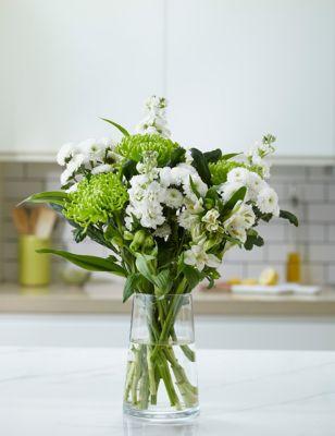 Ready To Arrange Summer Bloom Bouquet