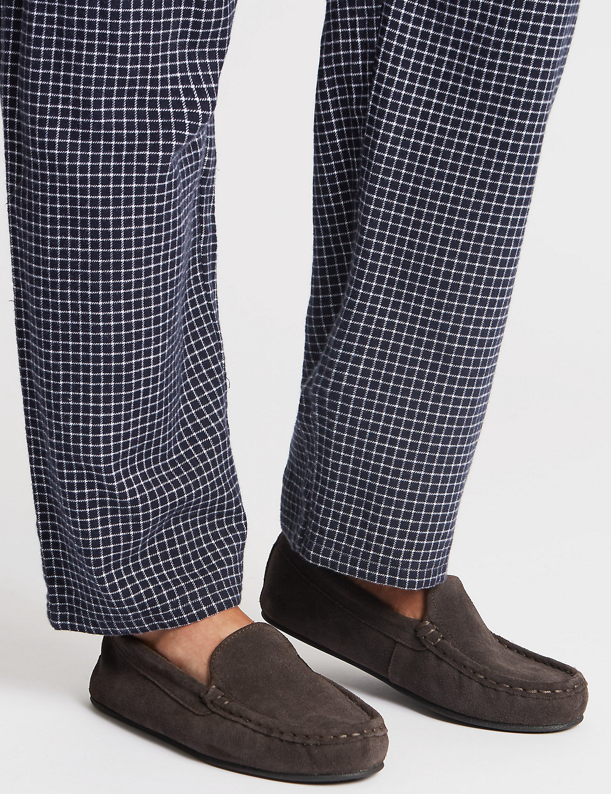 Marks And Spencer Shoes Mens Footwear