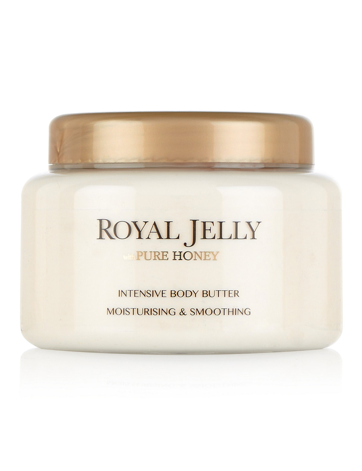 Royal Jelly Body Cream 250ml
