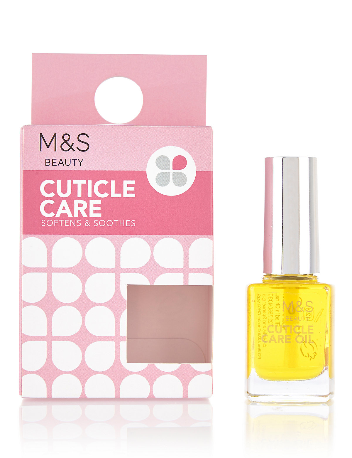 M&S Collection Nail Cuticle Care 11ml | £5.00 | Bluewater