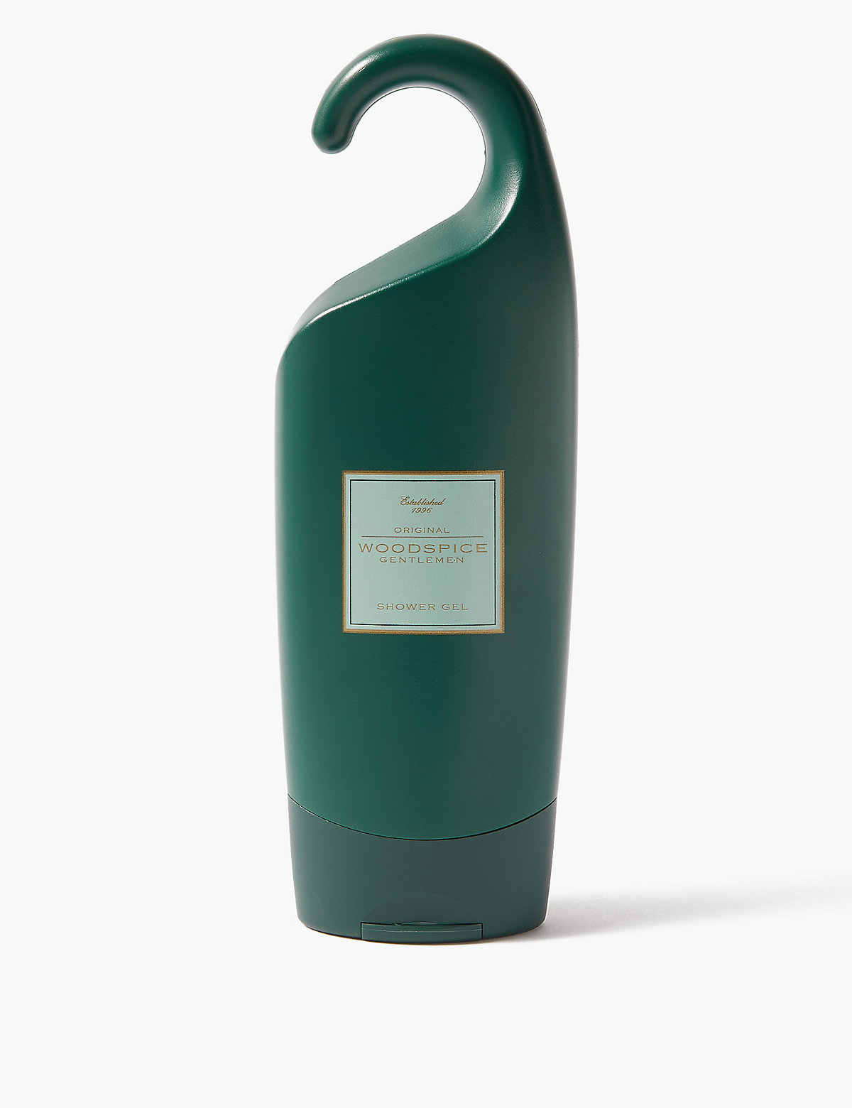 Woodspice Shower Gel 250ml