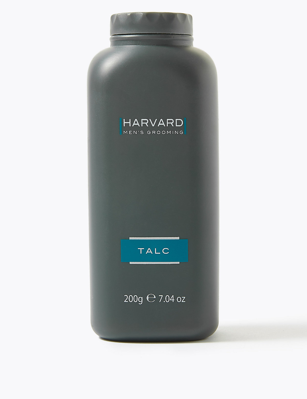 Harvard Talc 200g