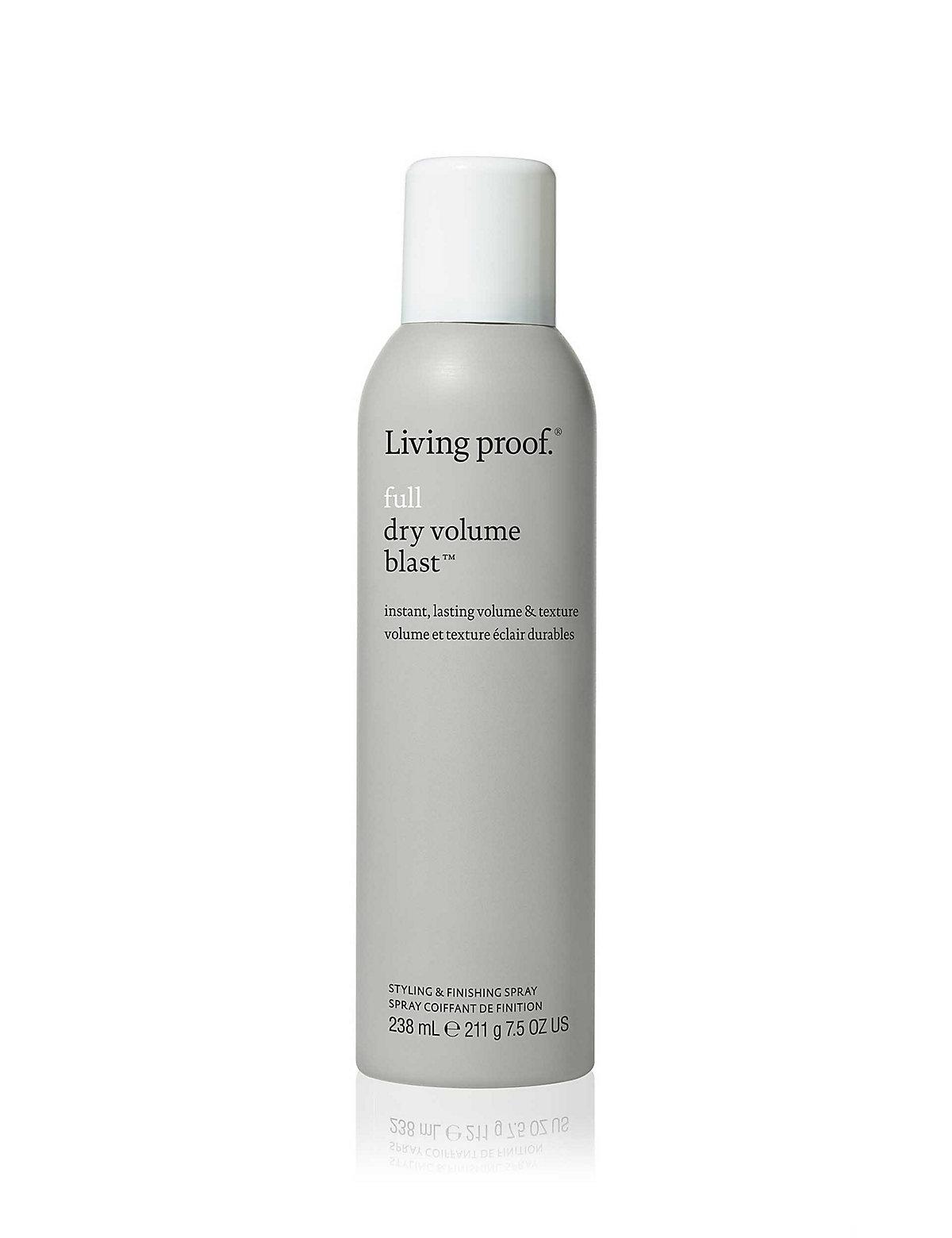 Living proof. Full Dry Volume Blast 238 ml