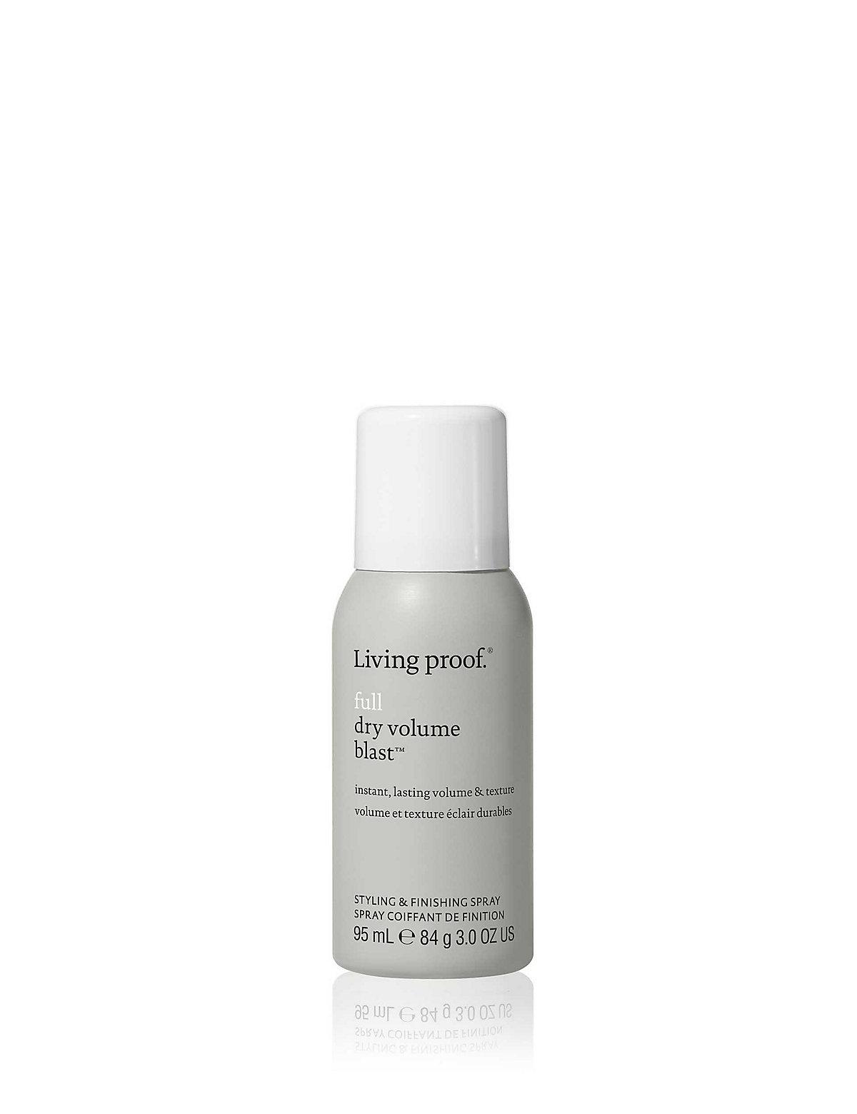 Living proof. Full Dry Volume Blast 95 ml