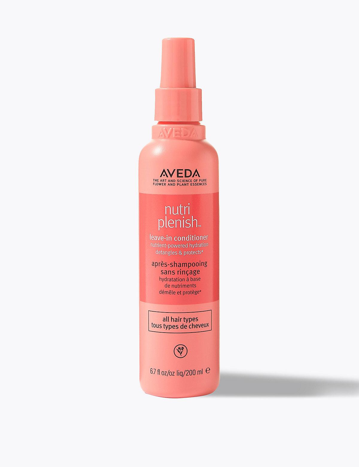 AVEDA NutriPlenish Vitamin Leave in Conditioner Spray 250ml