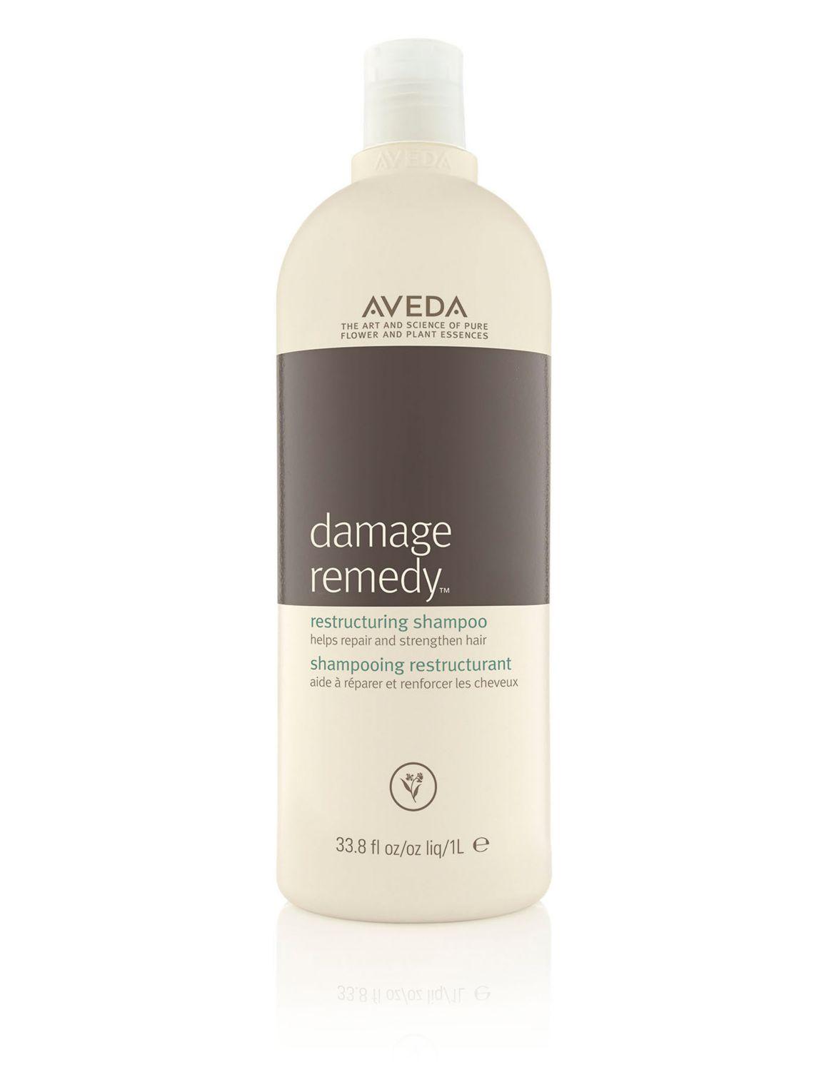 1 Litre Restructuring Shampoo - *Save 25% per ml