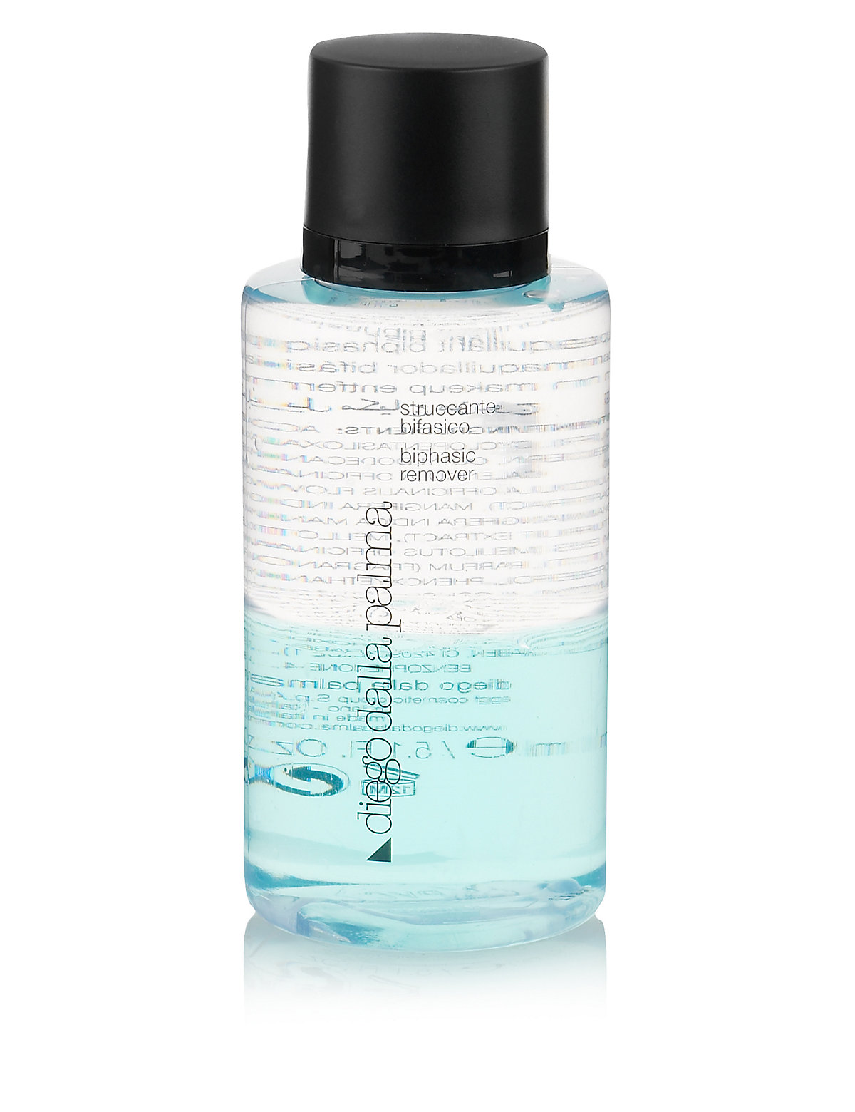 diego dalla palma Biphasic Remover 150ml