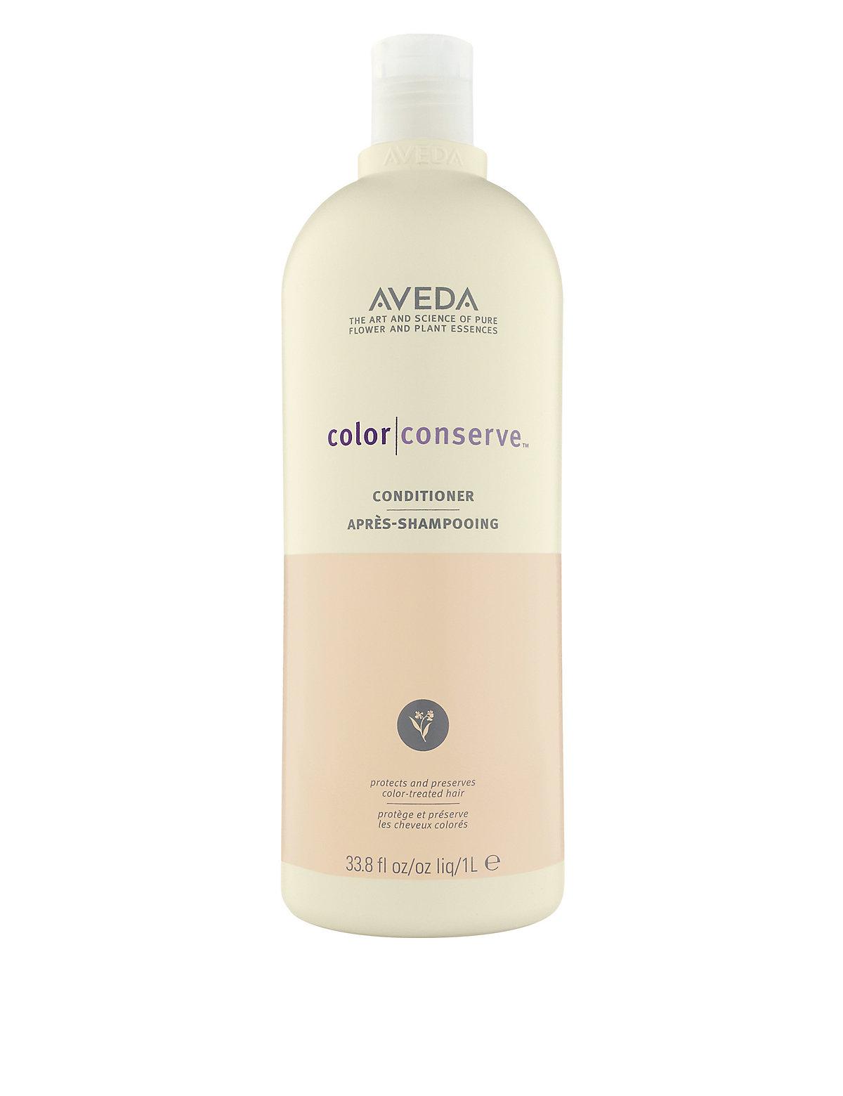 AVEDA 1 Litre Color Conserve Conditioner - *Save 25% per ml