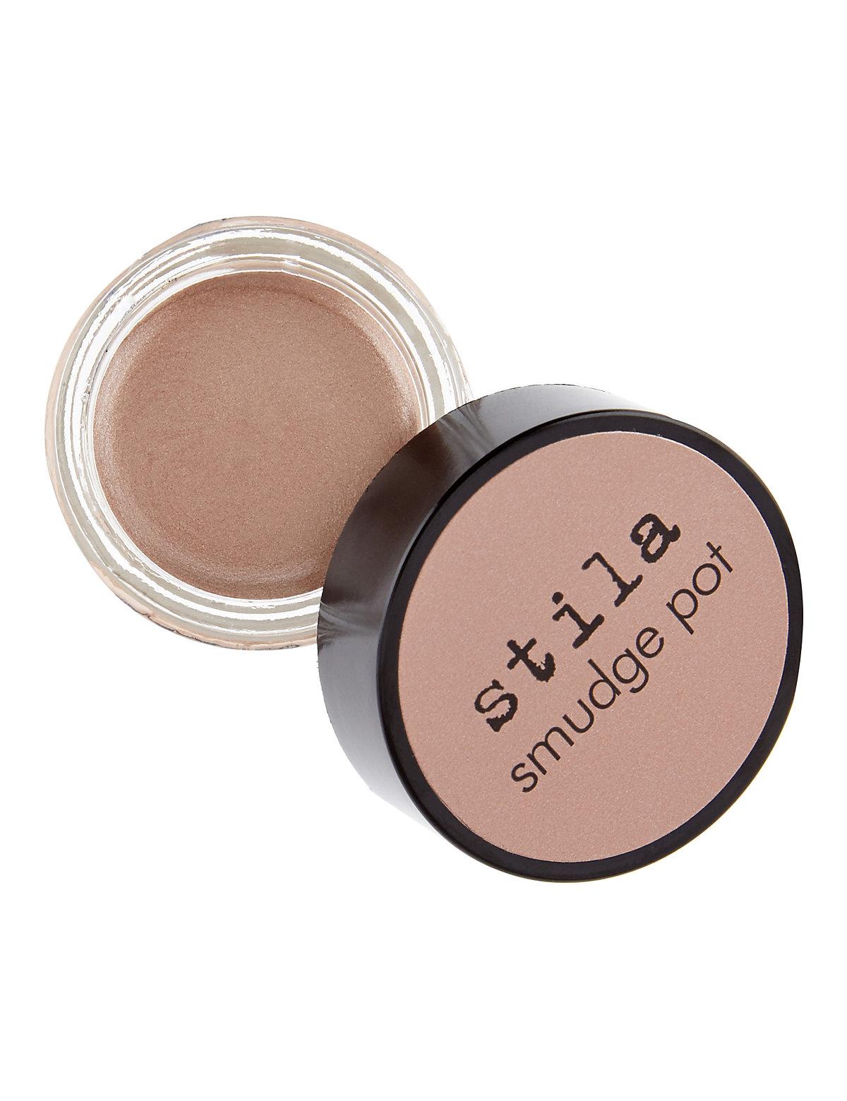 Stila Smudge Pot Eyeshadow 4g
