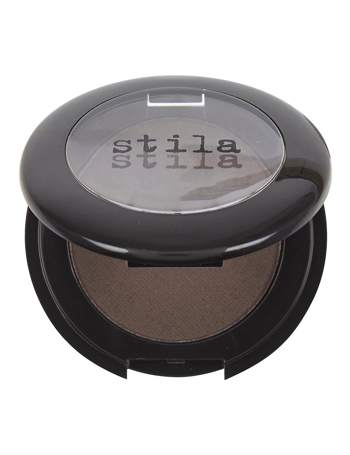Stila Eyeshadow 2.6g