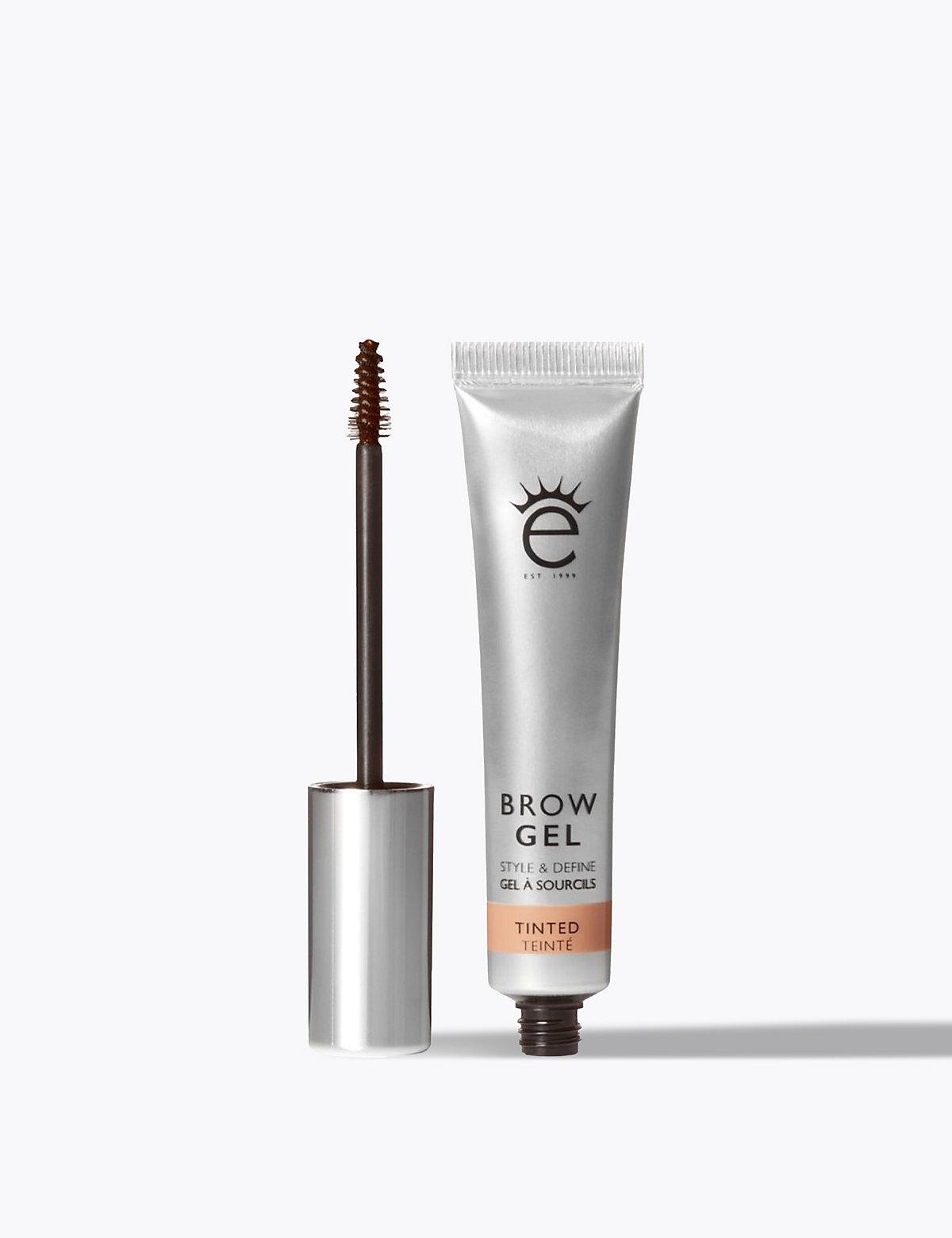 Eyeko Brow Gel 8ml