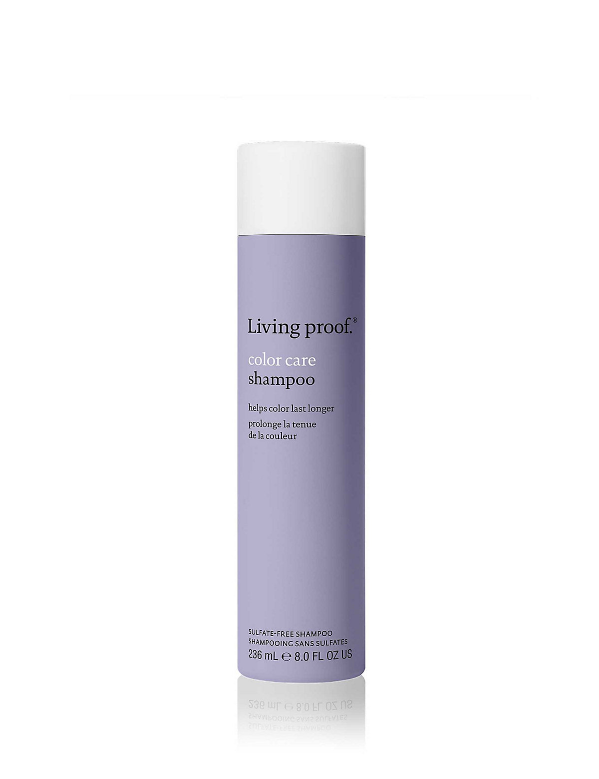 Living proof. Color Care Shampoo 236ml