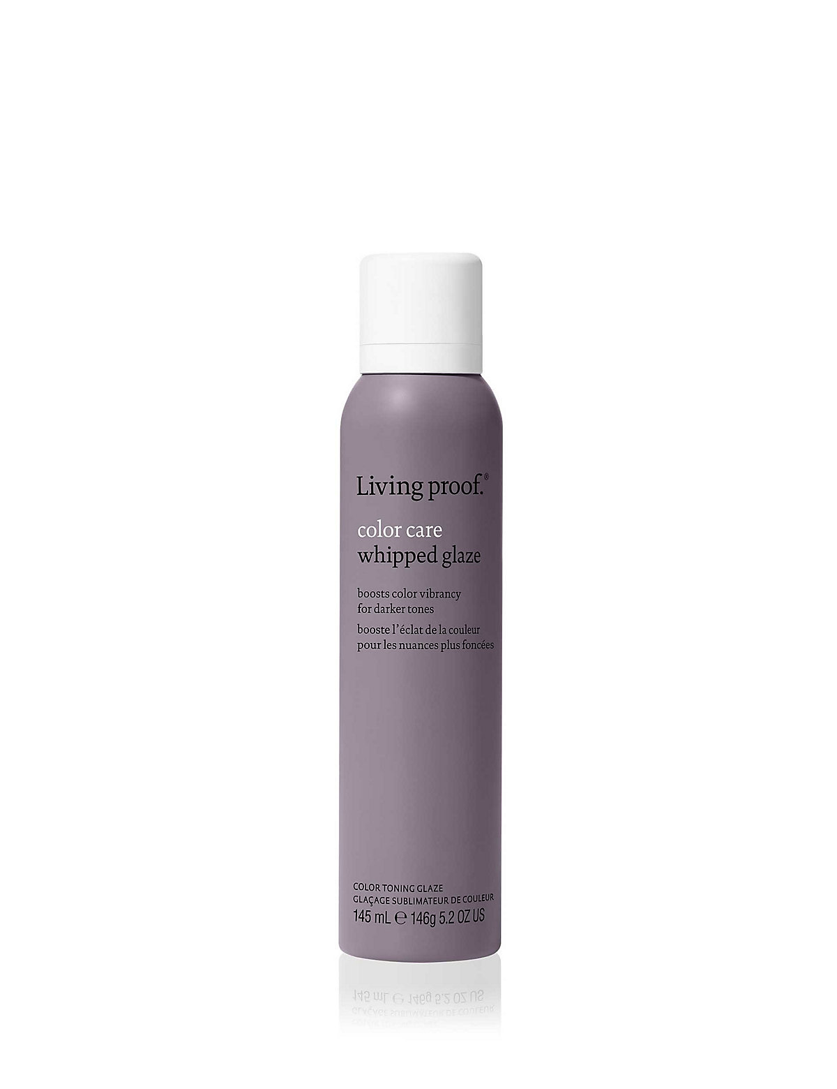 Living proof. Color Care Whipped Glaze-Dark 145ml