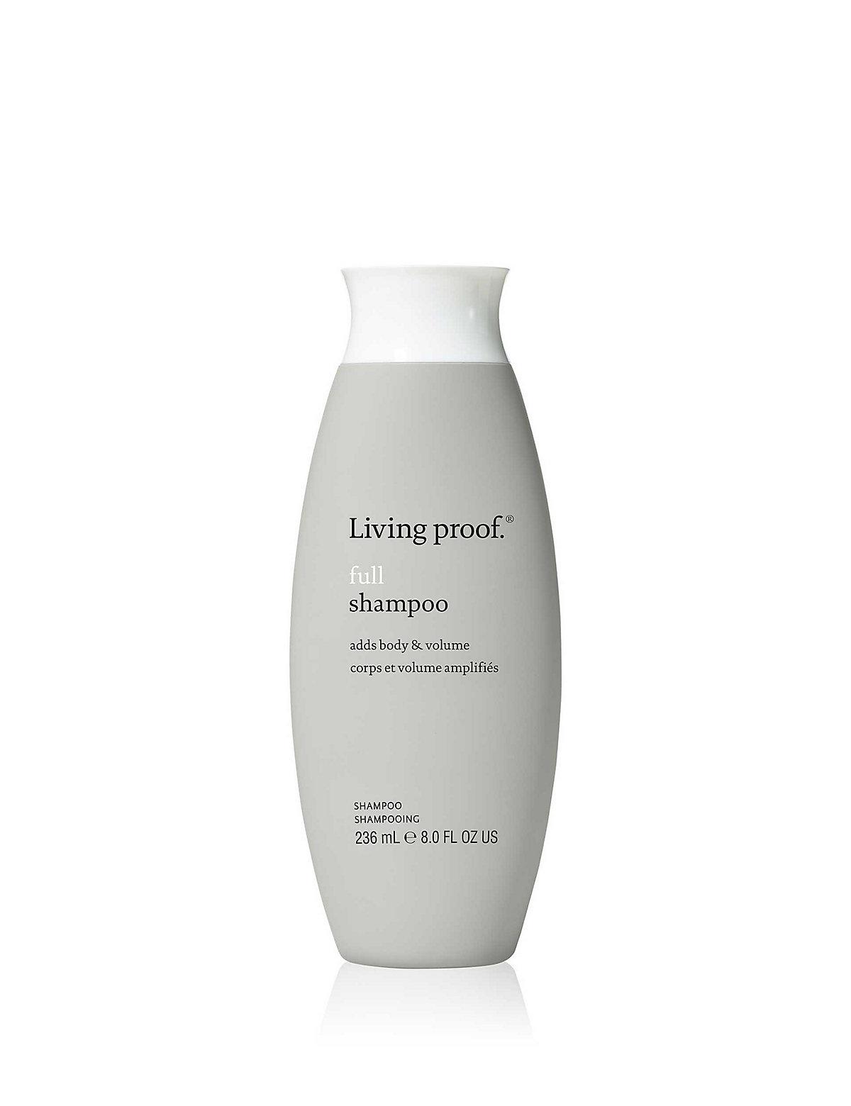 Living proof. Full Shampoo 236ml
