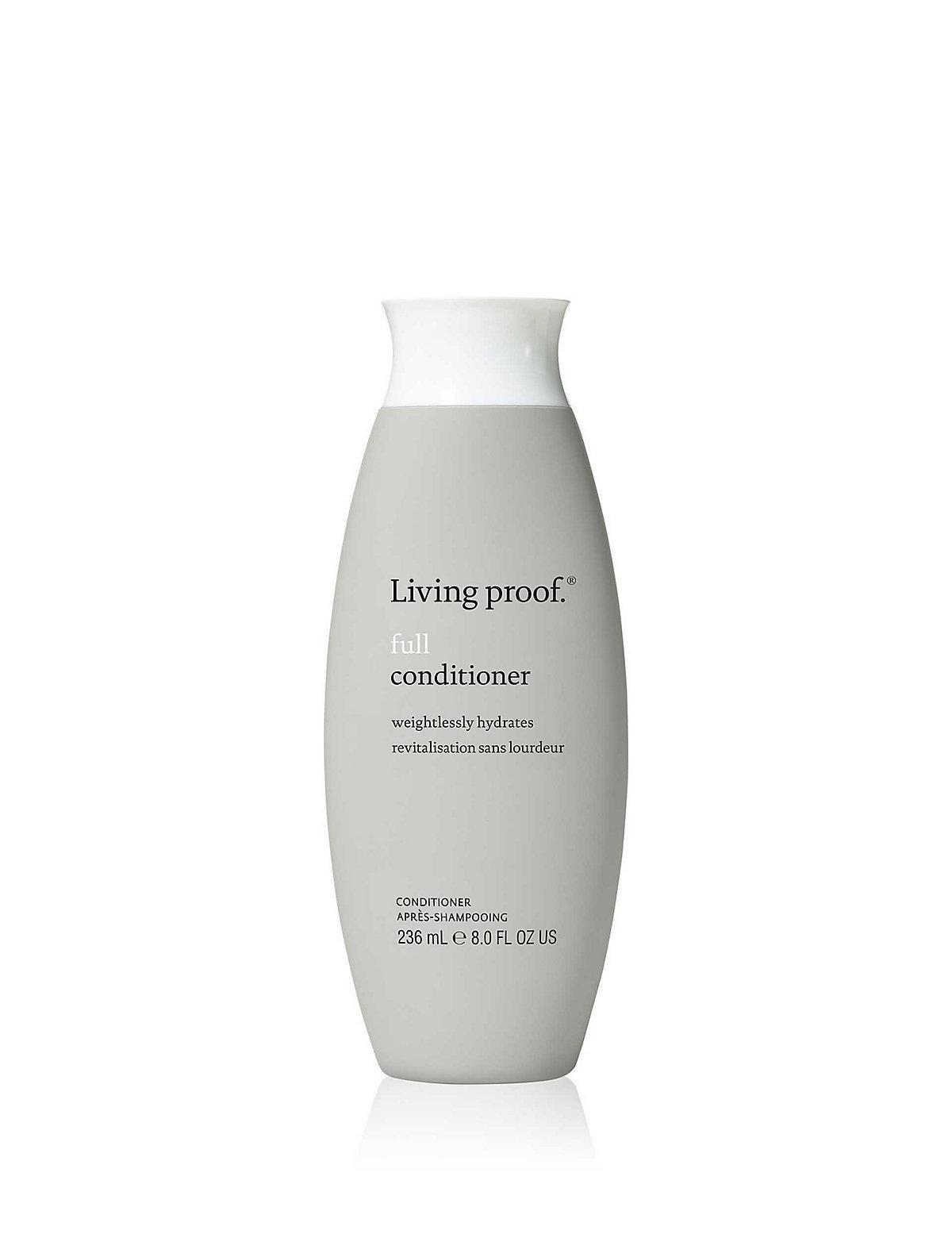 Living proof. Full Conditioner 236ml