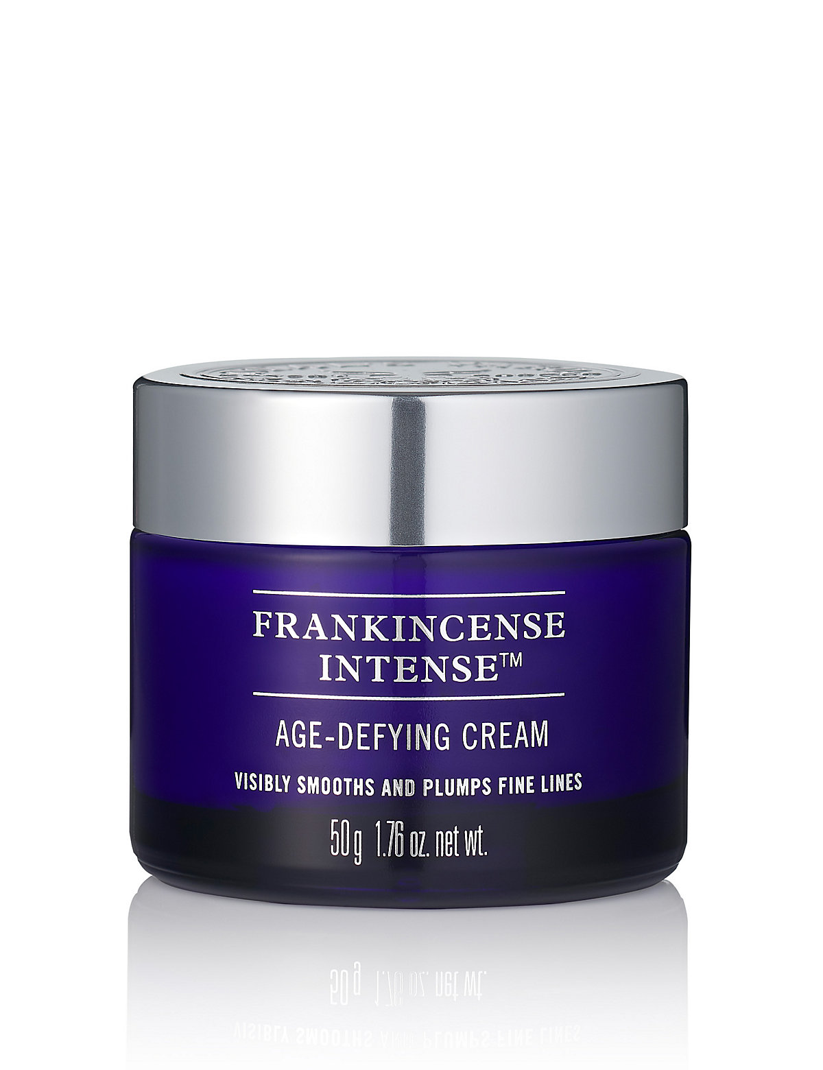 Neal's Yard Remedies Frankincense Intense Age Defying Cream 50g