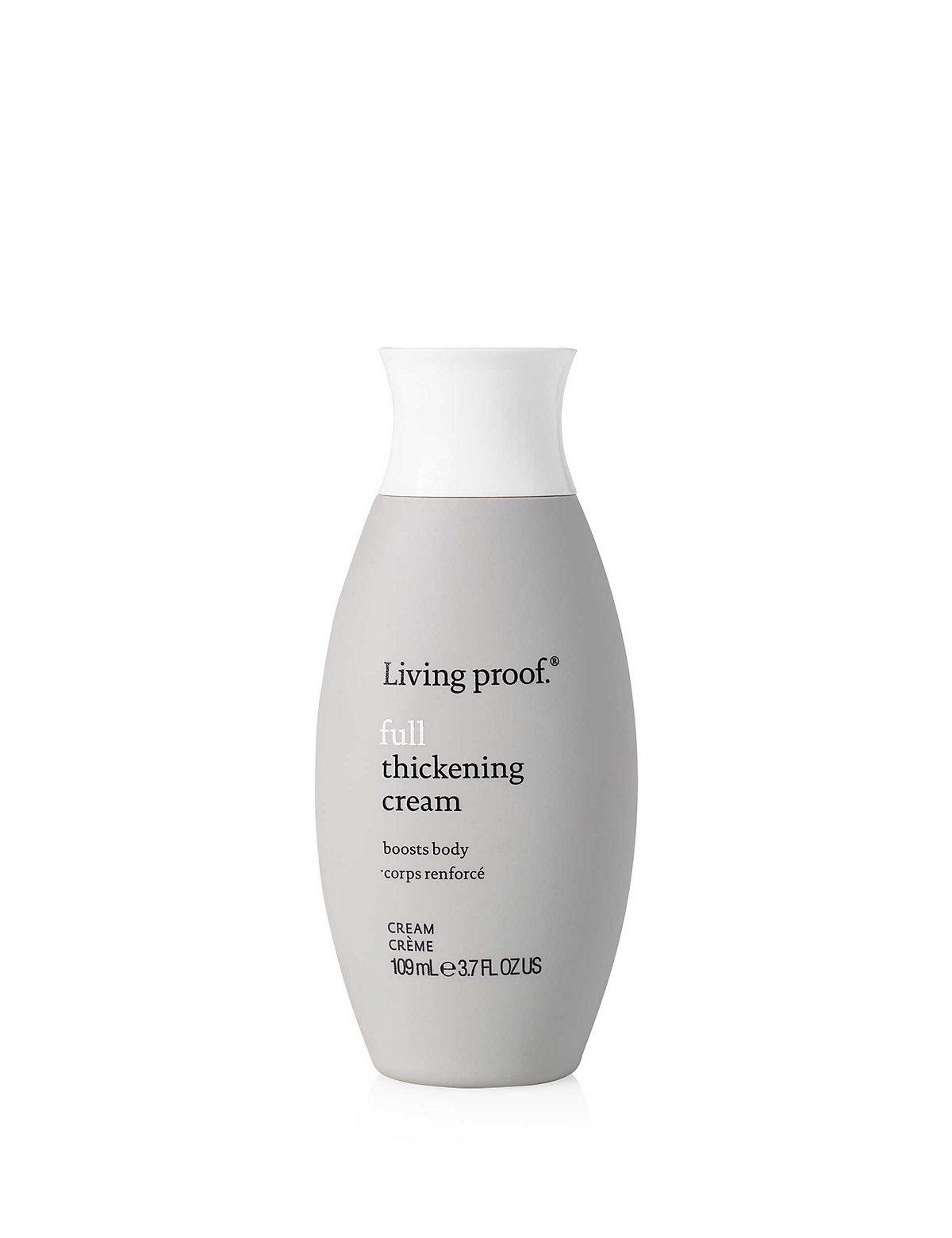 Living proof. Full Thickening Cream 109ml