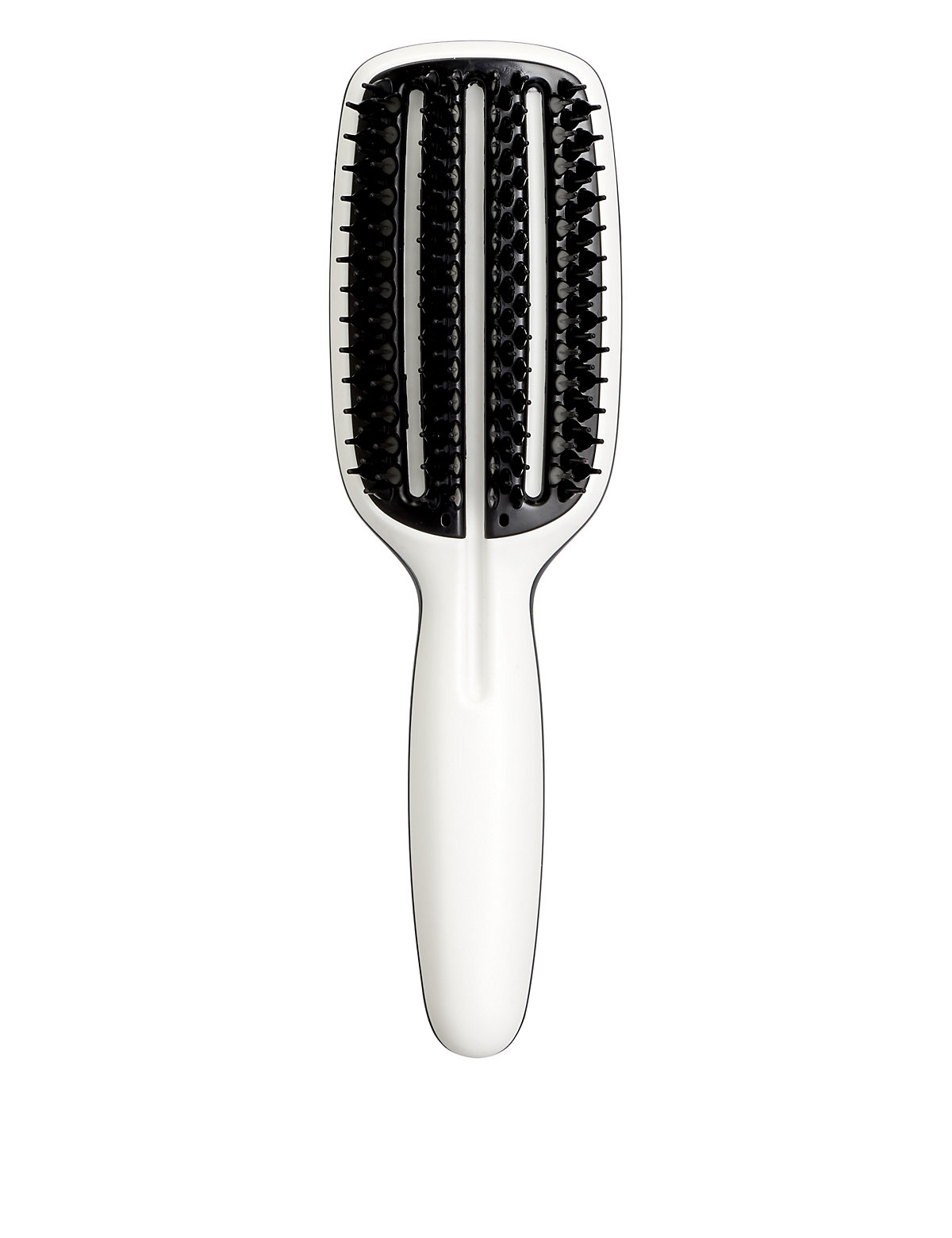 Tangle Teezer Blow Style Smoothing Tool Half Size