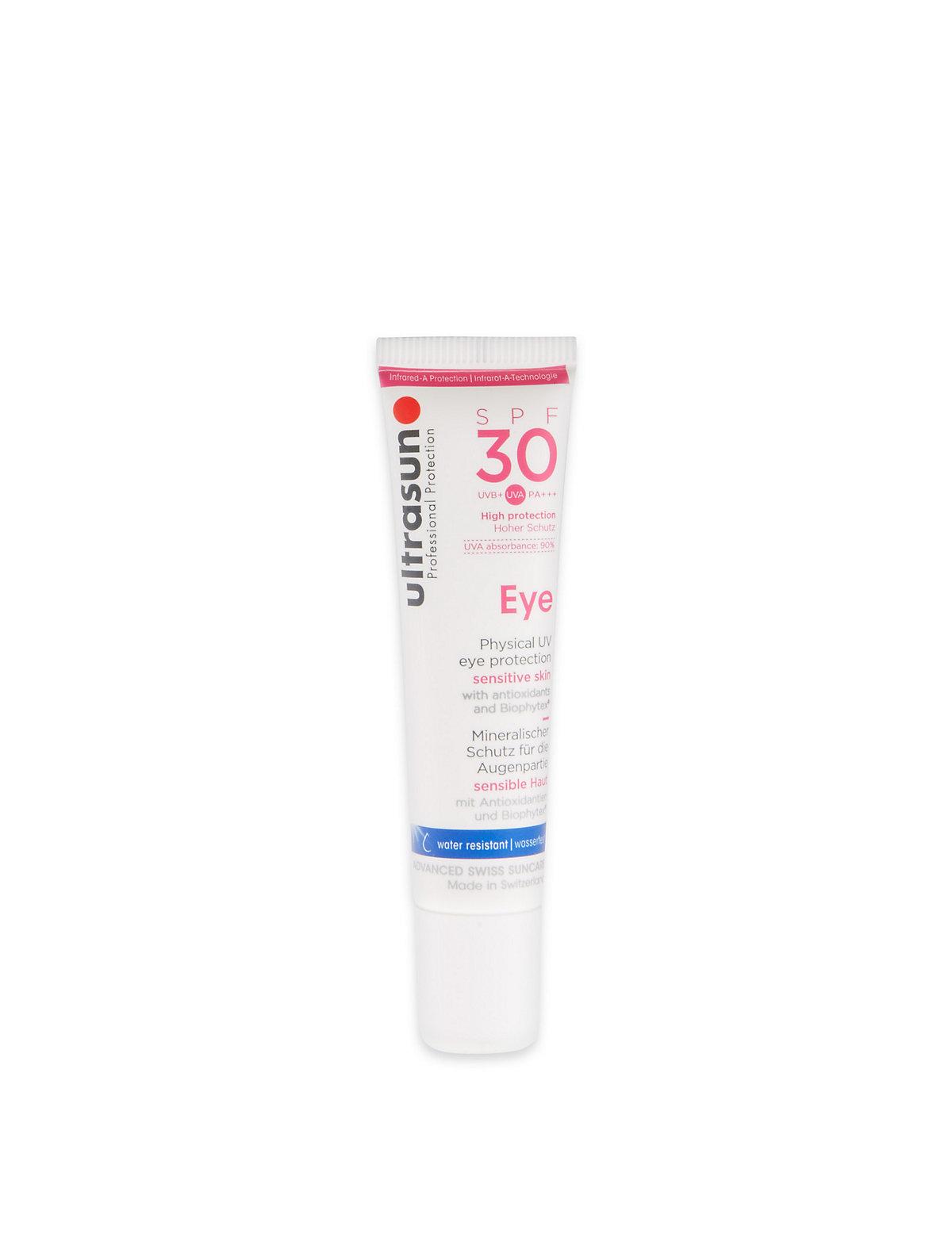 Ultrasun Eye SPF 30 15ml