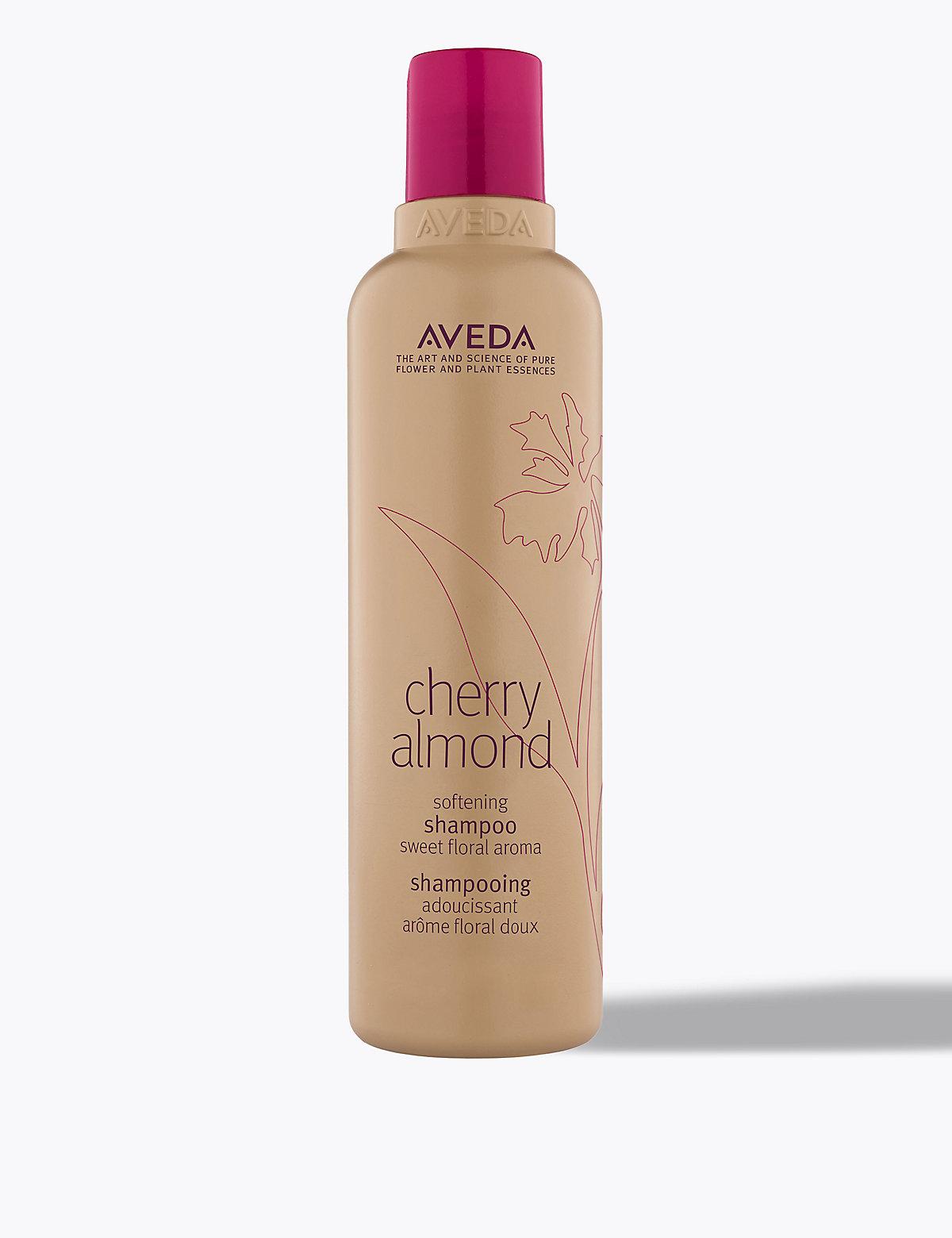 AVEDA Almond Cherry Shampoo 250ml