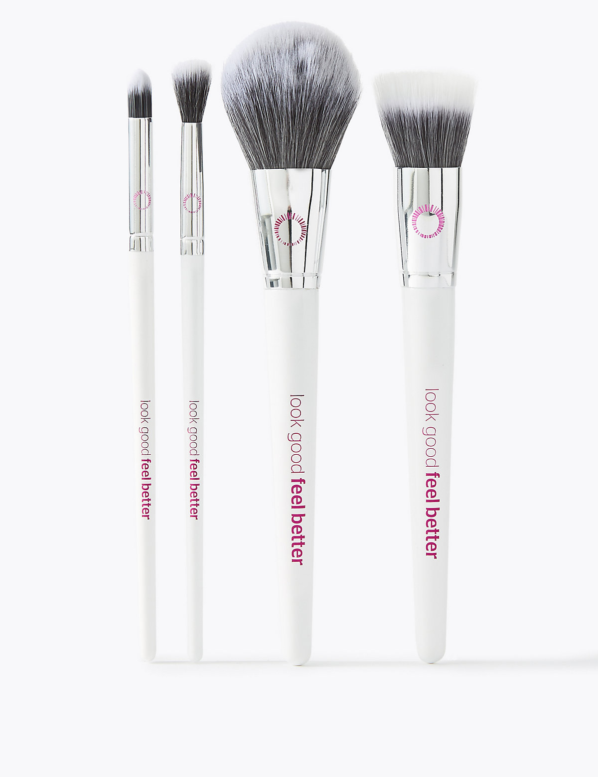 Look Good Feel Better Eye Shading Brush 26g