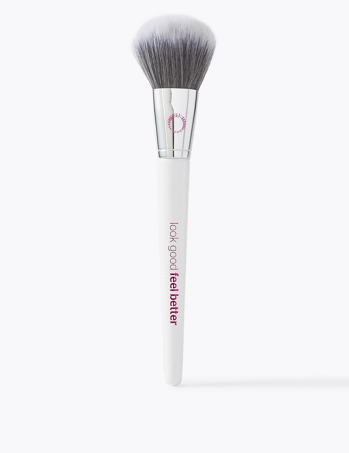 Look Good Feel Better Blush Brush 49g