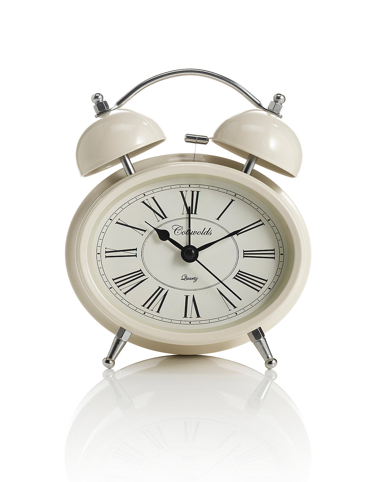buy cheap analogue alarm clock compare products prices for best uk deals. Black Bedroom Furniture Sets. Home Design Ideas