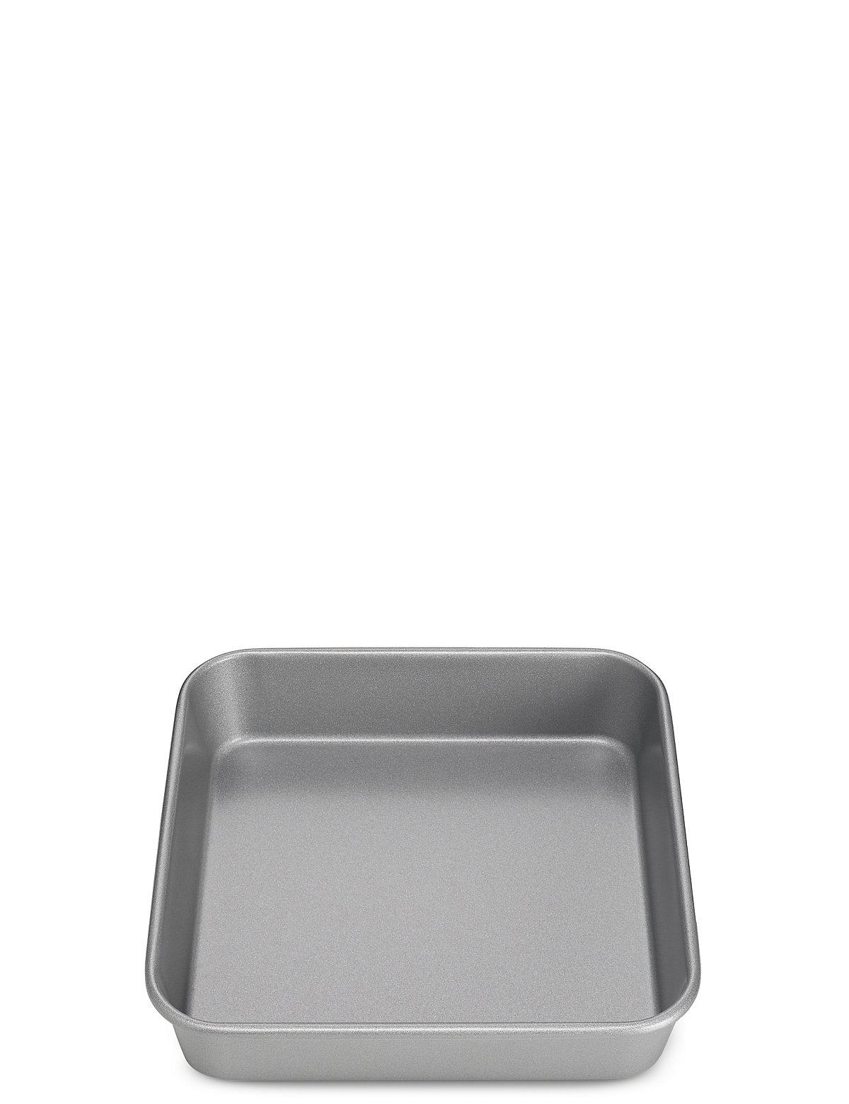 Image of 23cm Non-Stick Baking Tray