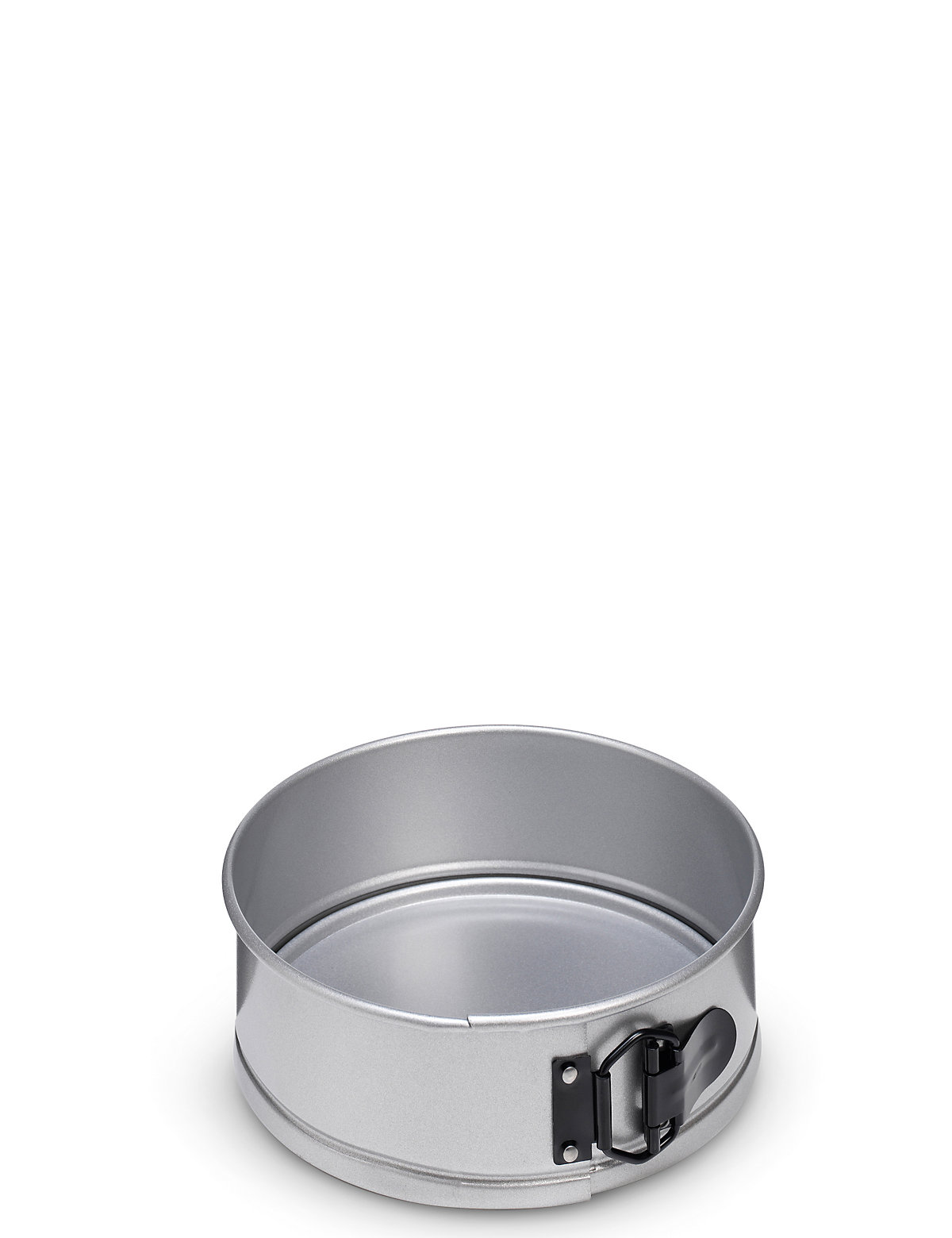 Image of 20cm Non-Stick Spring Form Cake Tin